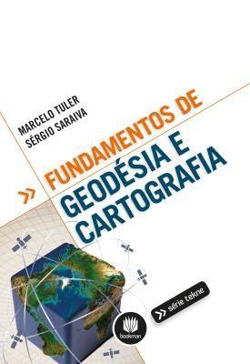 Fundamentos de Geodésia e Cartografia