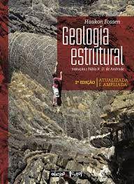 Geologia Estrutural 2ª Edição