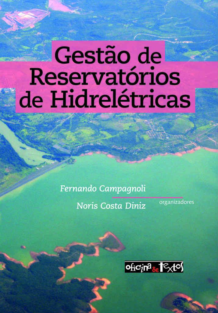 Gestão de Reservatórios de Hidrelétricas