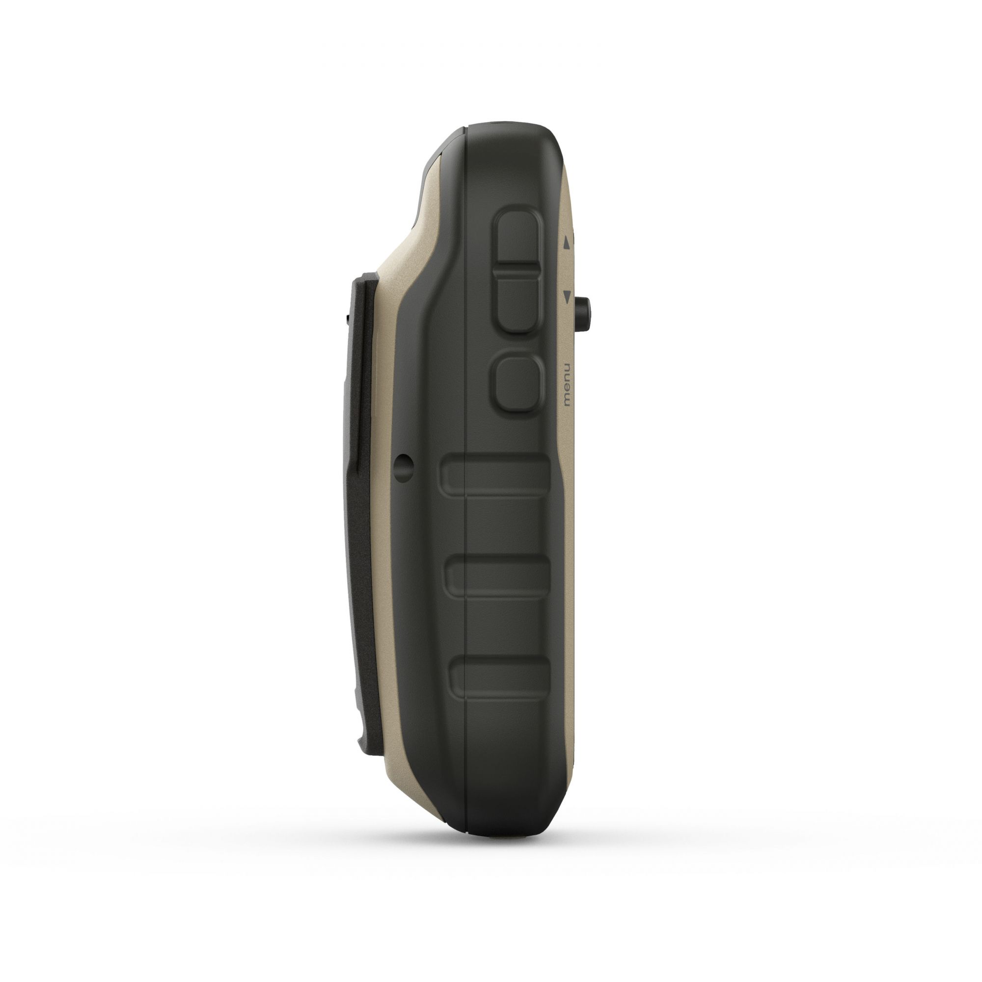 GPS Portátil Garmin eTrex 32x