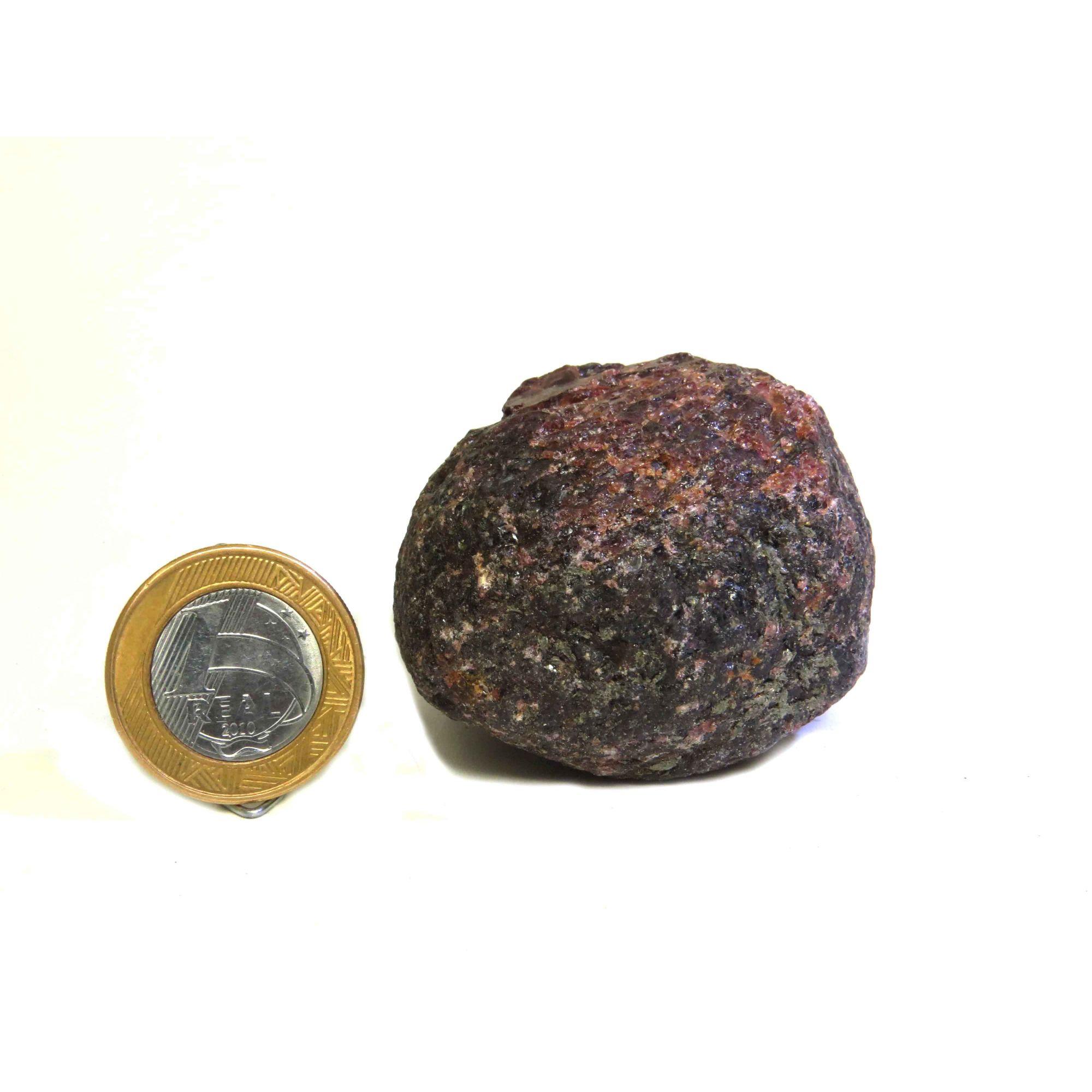 Granada - Bruto - 4 a 5 cm