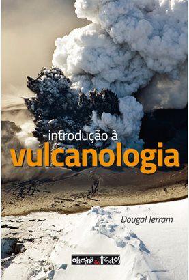 Introdução à vulcanologia