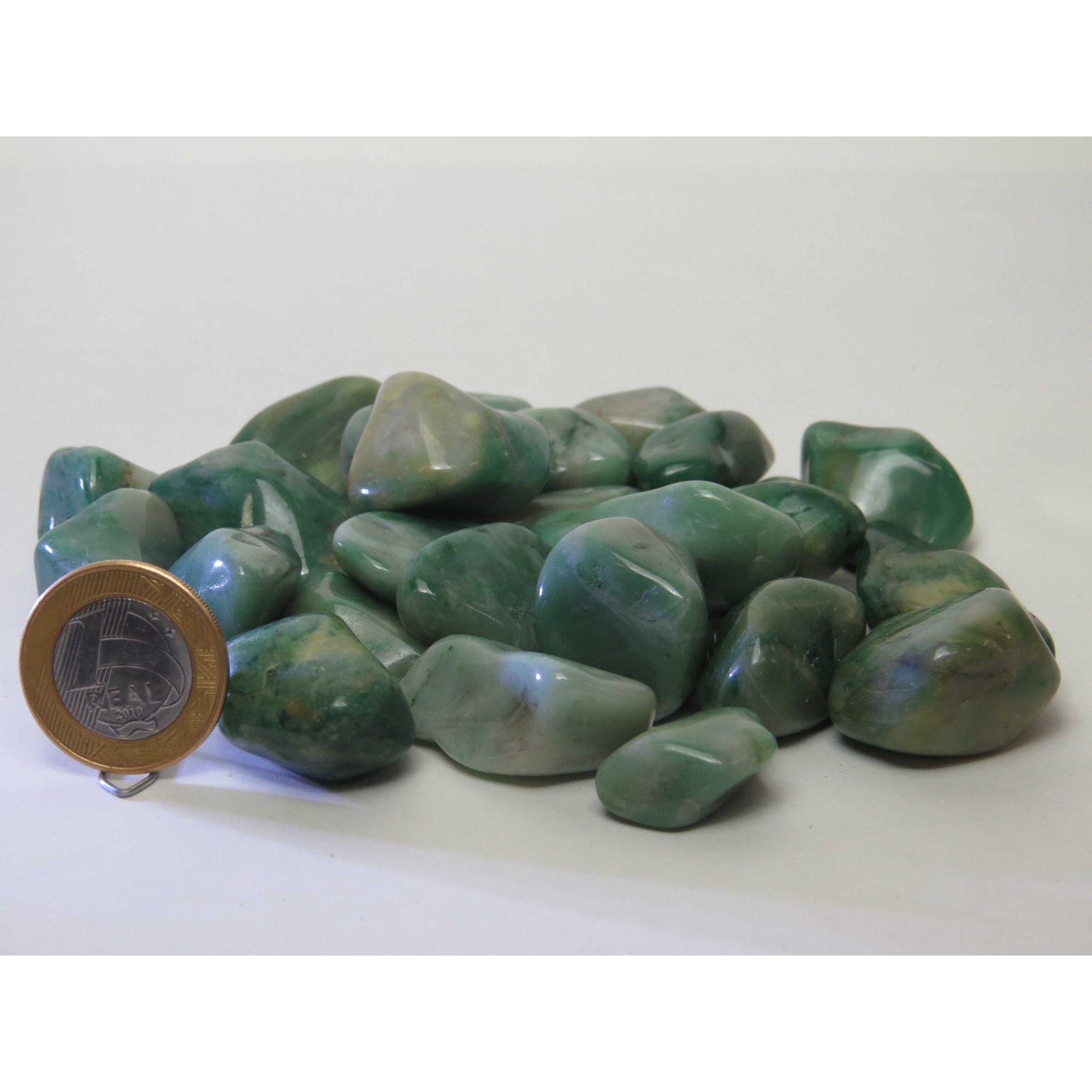 Jade - Rolado | Q.A