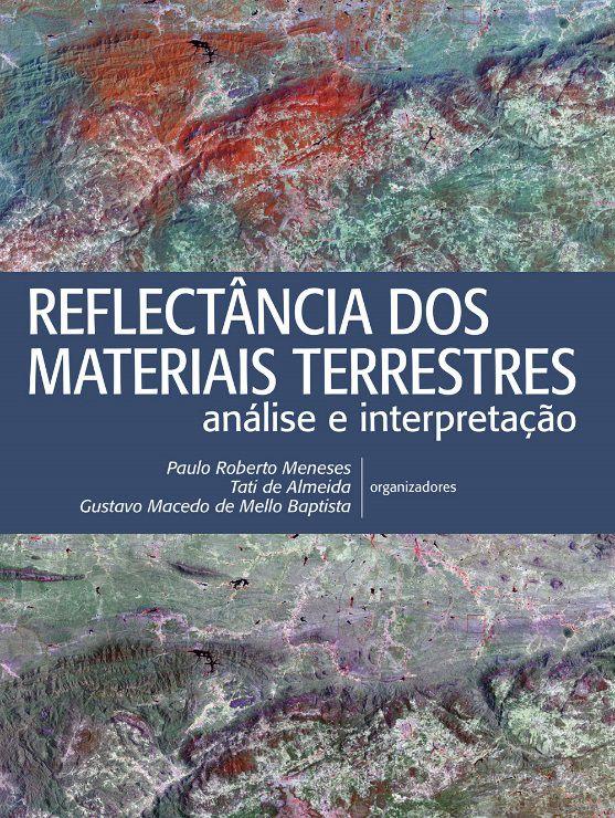 Reflectância dos Materiais Terrestres: Análise e Interpretação