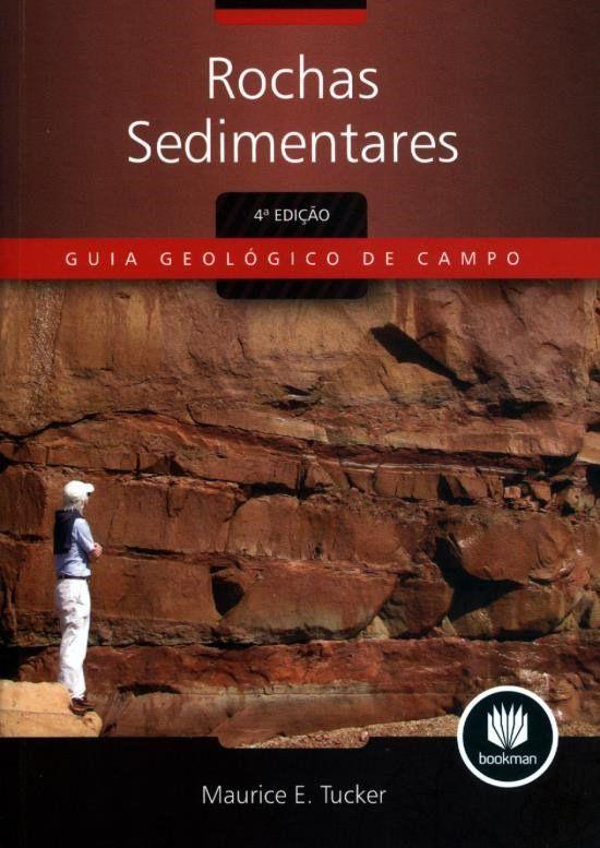 Rochas Sedimentares | 4ª Edição