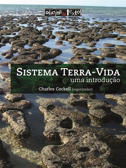 Sistema Terra-Vida: Uma Introdução