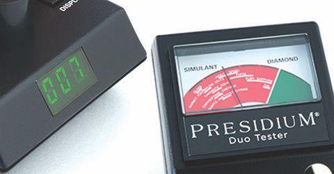 Testador Duo | PDT-S7