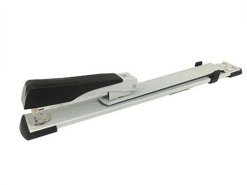 Grampeador De Longo Alcance - 317 Mm Mod 5900 Profissional
