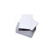 50 Cartões Pvc - Impressora Inkjet Bandeja Cartão T50 / R290