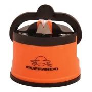Amolador Afiador para Faca Sharp Nautika Canivete Universal Guepardo