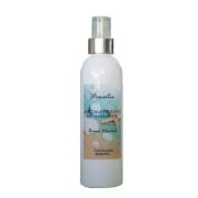 Aromatizador de Ambiente Aqualiv Acqua Marine 200ml