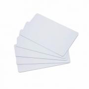 Cartão Proximidade Rfid Mifare 13.56 Nfc Jogo Com 5
