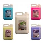 Desinfetante Aqualiv Plus 5 Litros