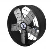 Exaustor 50cm Comercial Industrial Chave Reversora