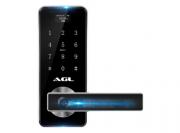 Fechadura Eletrônica Digital AGL H11