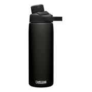 Garrafa Térmica Camelbak Chute Mag Vacuum Inox 600ml