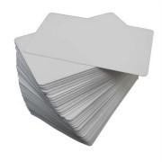 Jogo 2000 Cartões De Proximidade Rfid Mifare 13.56 Nfc 0,8mm