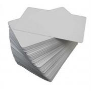 Jogo 200 Cartões Pvc Branco Inkjet 86x54mm- T50 / R290 /L800