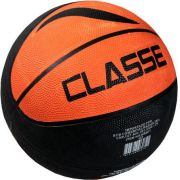 Jogo 8 Bolas de Basquete Basketball Borracha Medida Oficial