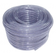 Mangueira Cristal Compressor Pneumático/Hidráulico PT250 1
