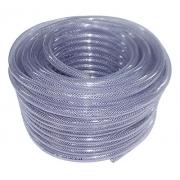 Mangueira Cristal Compressor Pneumático/Hidráulico PT250 1/2