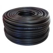 Mangueira Pneumática Frisada Compressor PT500 3/8