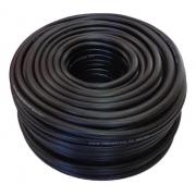 Mangueira Pneumática Frisada Compressor PT500 5/16