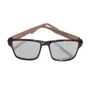 Óculos Lupa Para Leitura 3,5 Graus Mesclado