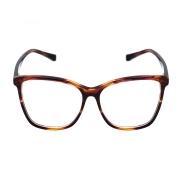 Óculos Lupa Para Leitura 4 Graus Mesclado