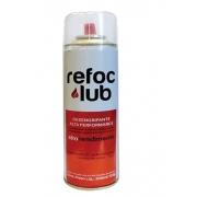 Refoc Óleo Lubrificante Desengripante Anticorrosivel Spray 300ml