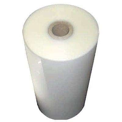 Bobina Para Plastificação Ofício- A4 Espessura 0,08 45 Metro
