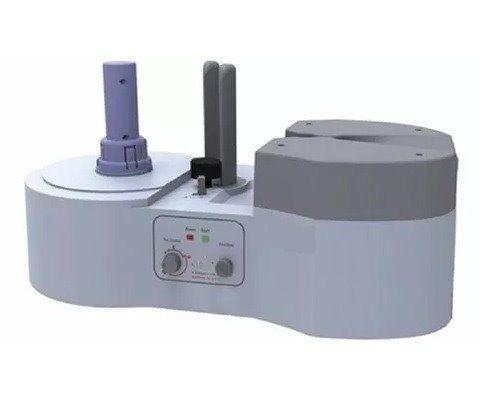 Maquina De Almofada De Ar Plástico Bolha Para Embalar 110V