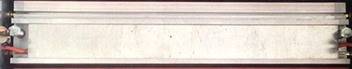 Transformador E Resistência Gazela Ac.20.35.80