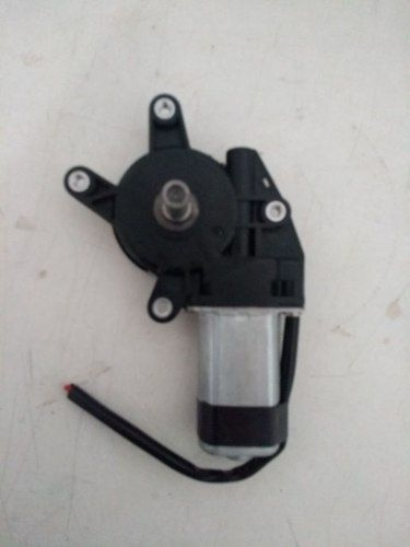 Motor Para Plastificadoras Nacionais PS280 e PS380