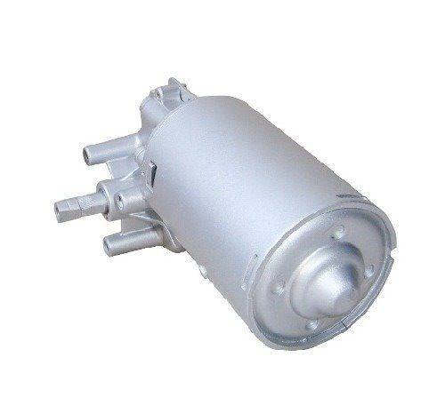 Motor De Transmissão Para Plastificadora / Laminadora