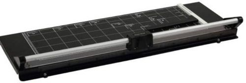 Refiladora Grande Formato A1 - A3 - A4 - A5 - A6 - 910 mm