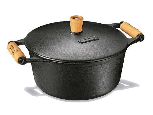 Frigideiras Com Tampa+ Cook Grill + Caçarola Panela Mineira