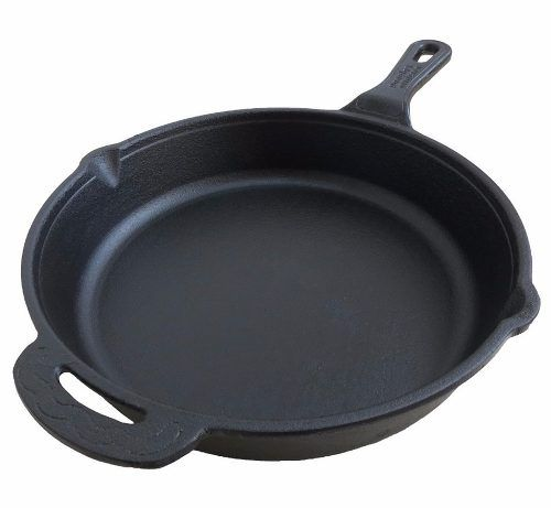 Frigideiras Cook Grill, Tapioqueira, Cabo Ferro E Beira Alta