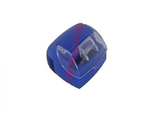 Guilhotina Refiladora 4x1 A4 E Mini Canteadeira Raio 5 E10mm
