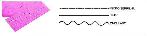 Guilhotina Refiladora 4x1 + Canteadeira 5mm + Refil