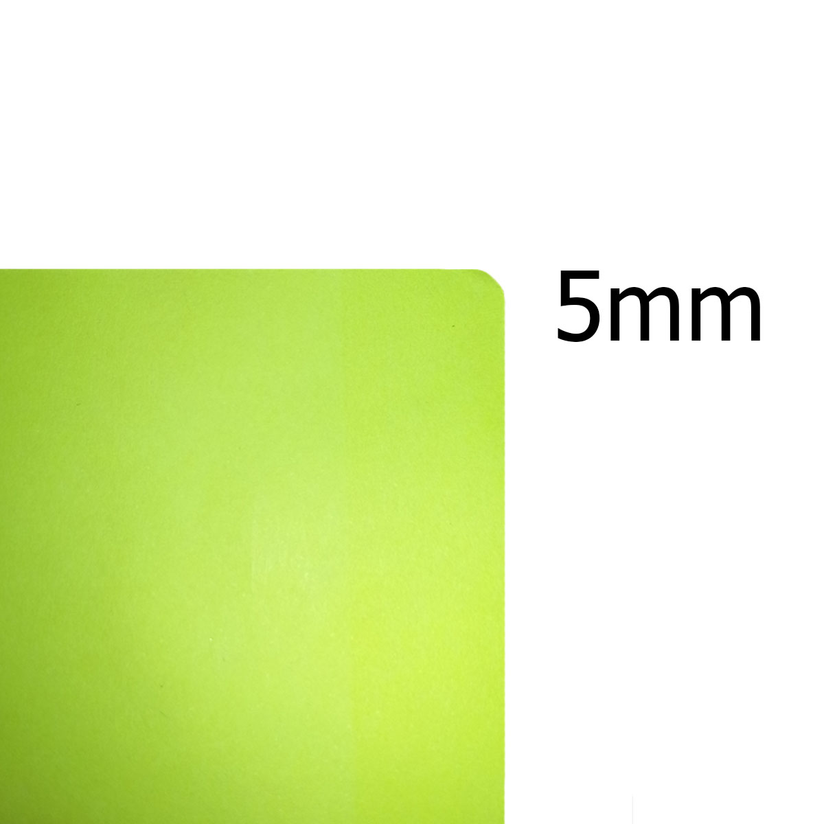 Mini Canteadeira Portátil Raio De 5 Mm