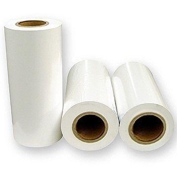Par Com 2 Bobina Para Plastificação Ofício- A4 0,05 60 Metro