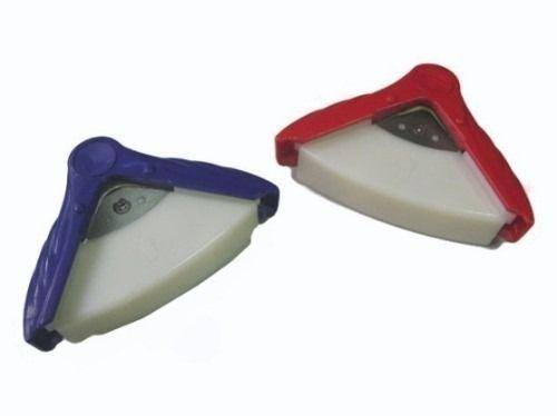 Polaseal 2 Centos A4 - 220x307-0,05mm+canteadeira 5 E 10 Mm
