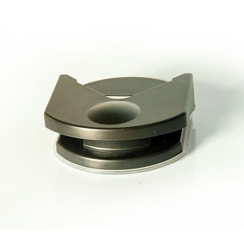 Polaseal 2 Centos A4 220x307-0,05mm e canteadeira 5 e 10 MM
