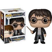 Boneco Funko Pop Harry Potter