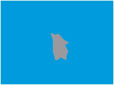 Adrena Informática