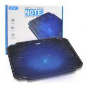 Base Ergonômica para Notebook Knup Kp-9012