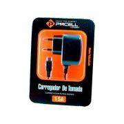 Carregador Speedy 898 Pmcell HC 12