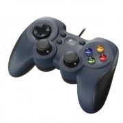 Controle GamePad Logitech F310