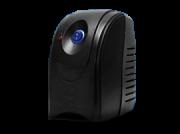 Estabilizador de Energia 500va Bivolt Energylux